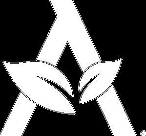 Asenzya logo