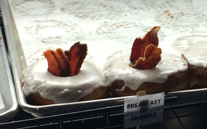glazed-and-confused-denver-co-doughnuts-tf-2016-5_12