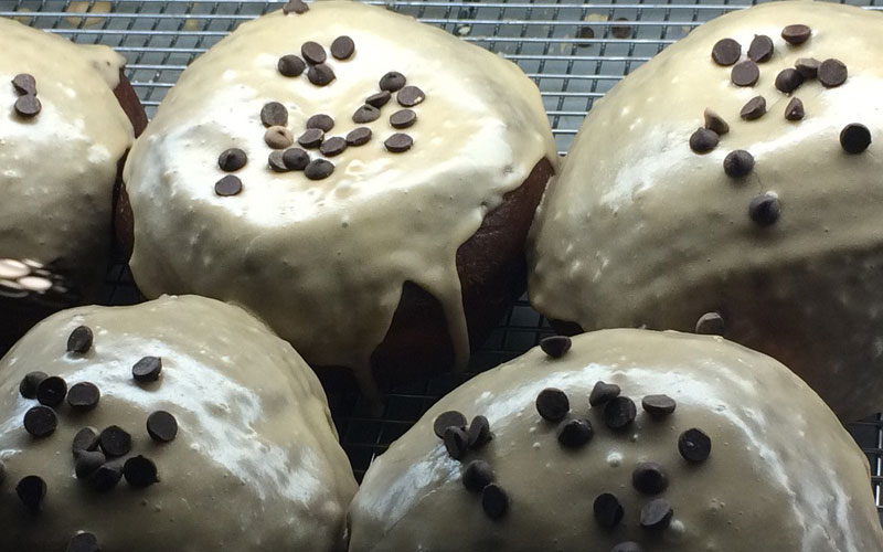 glazed-and-confused-denver-co-doughnuts-tf-2016-6