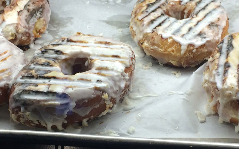 glazed-and-confused-denver-co-doughnuts-tf-2016-7