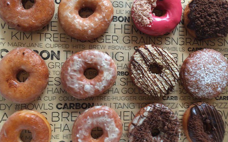 habit-doughnut-dispensery-denver-co-doughnut-tf-2016-14