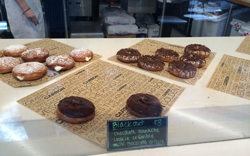 habit-doughnut-dispensery-denver-co-doughnut-tf-2016-7