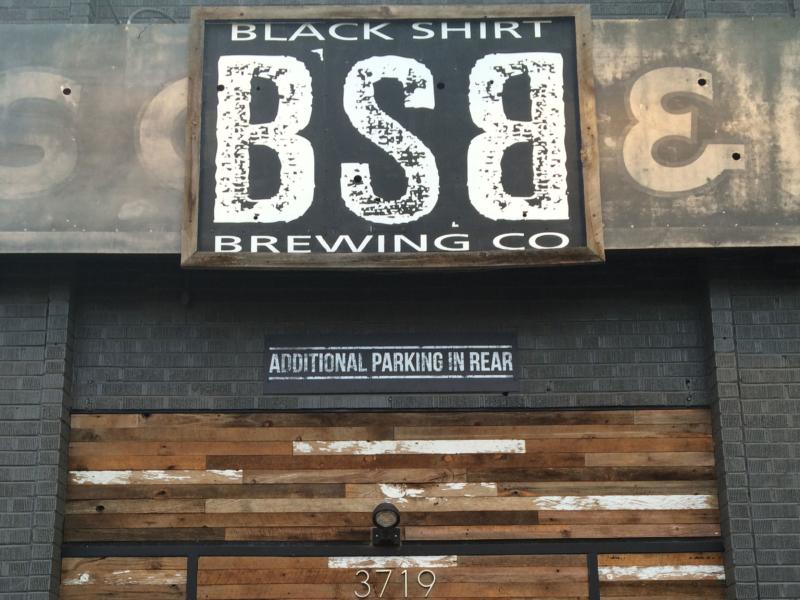 beer-black_shirt_brewery-denver_co-bar-microbrewery-tf_2016__10_