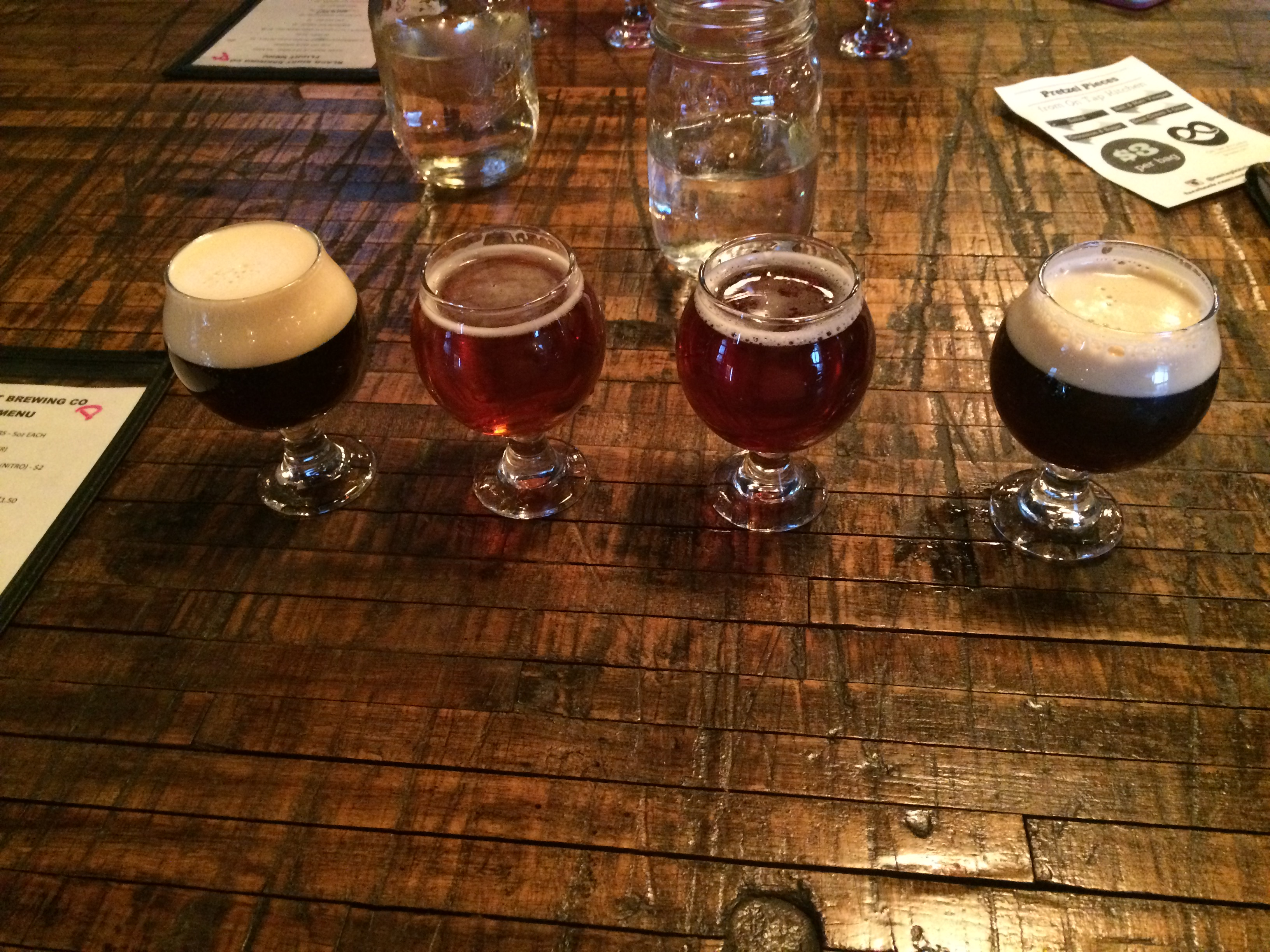 beer-black_shirt_brewery-denver_co-bar-microbrewery-tf_2016__13_