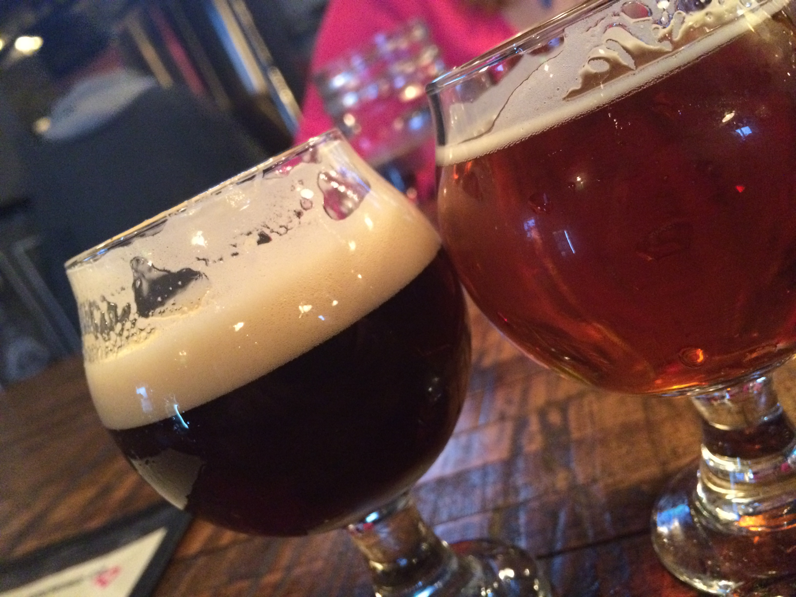 beer-black_shirt_brewery-denver_co-bar-microbrewery-tf_2016__15_