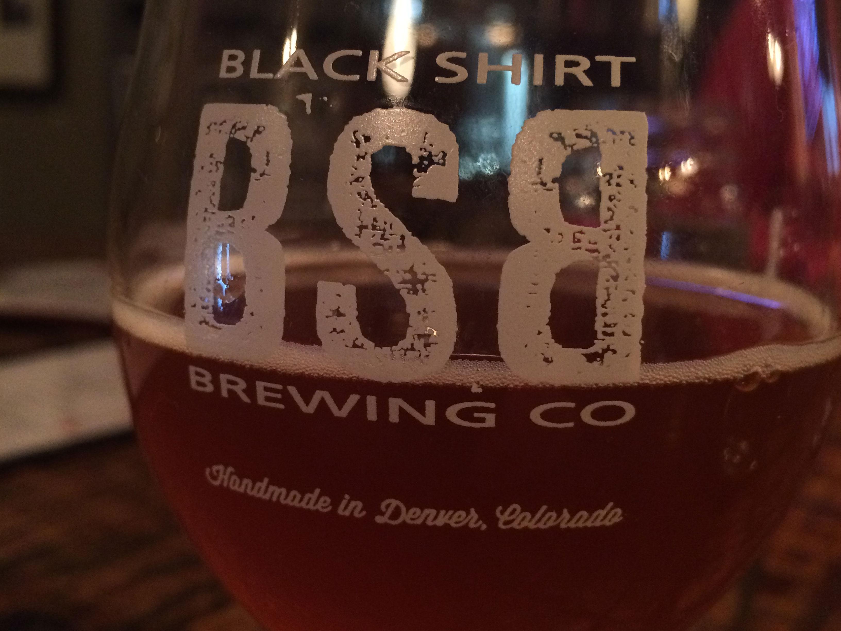 beer-black_shirt_brewery-denver_co-bar-microbrewery-tf_2016__7_