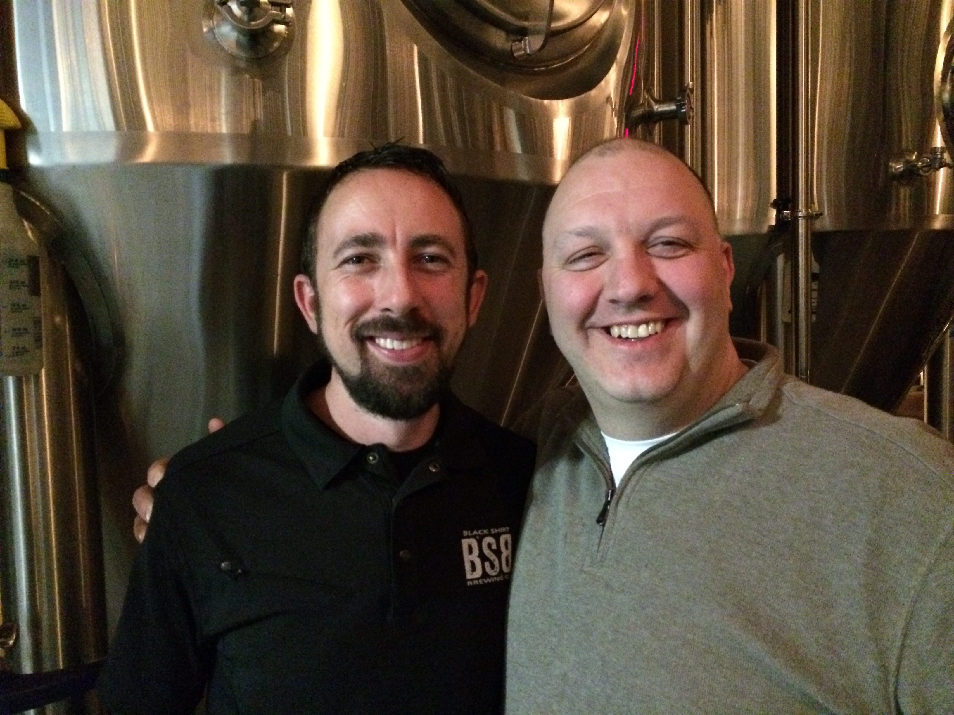 beer-black_shirt_brewery-denver_co-bar-microbrewery-tf_2016__8_
