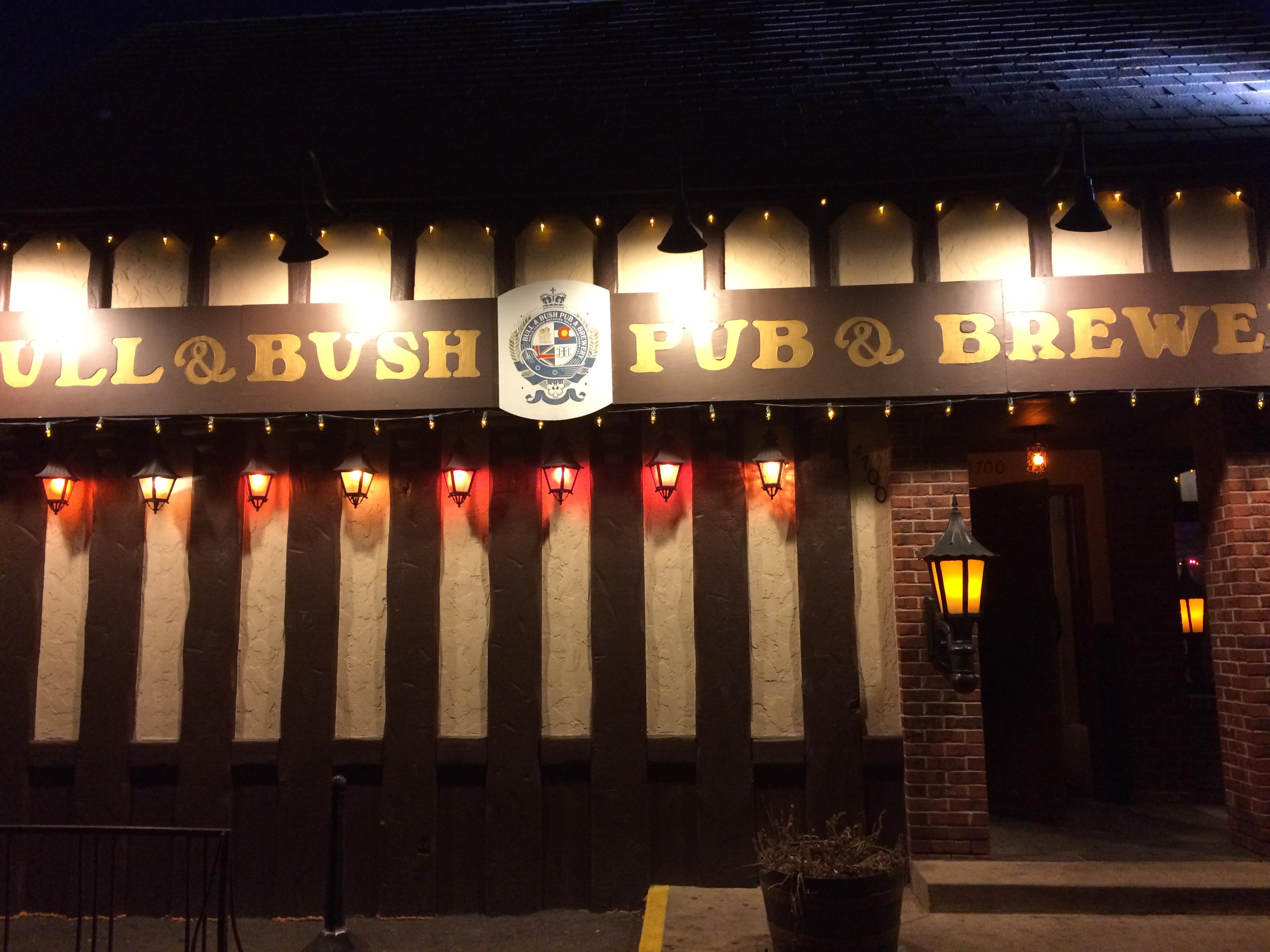 beer-bull___bush-denver-co-bar-microbrewery-tf_tour__14_
