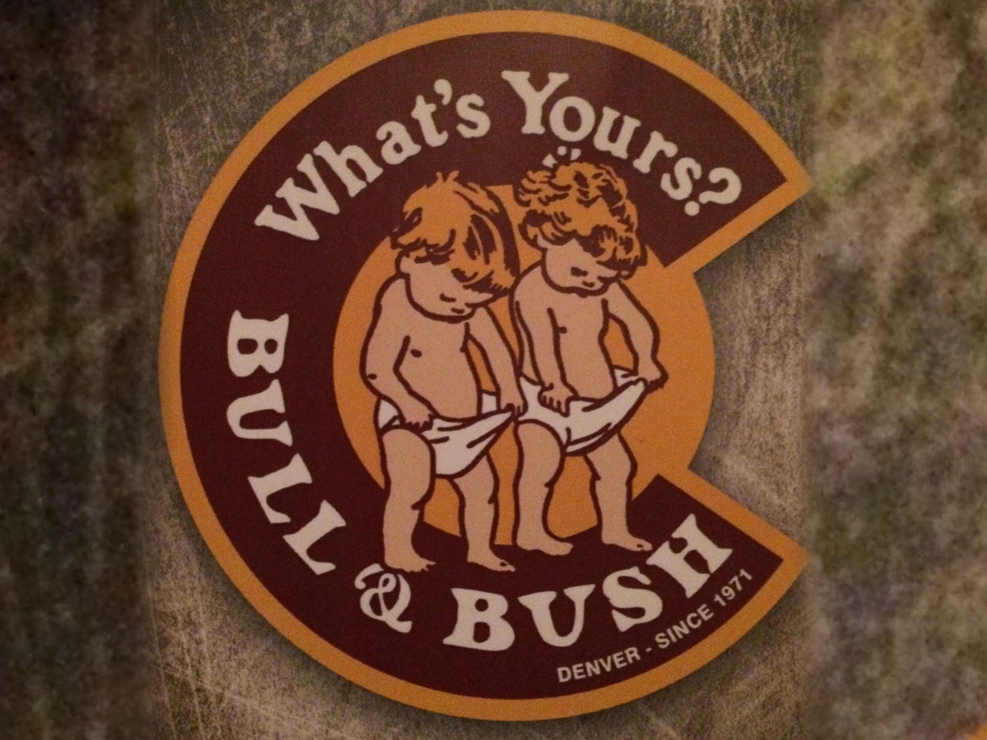 beer-bull___bush-denver-co-bar-microbrewery-tf_tour__15_