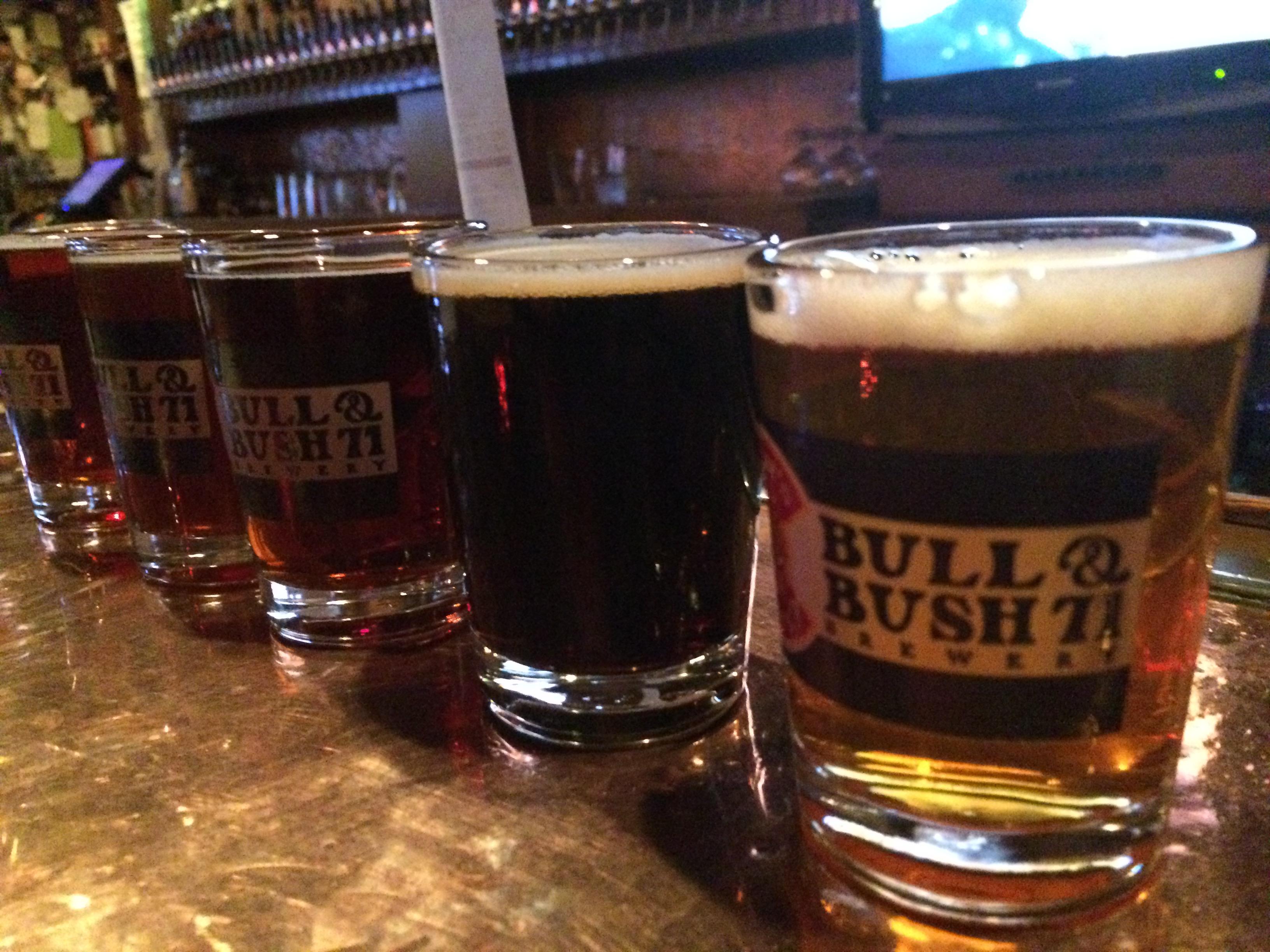 beer-bull___bush-denver-co-bar-microbrewery-tf_tour__18_