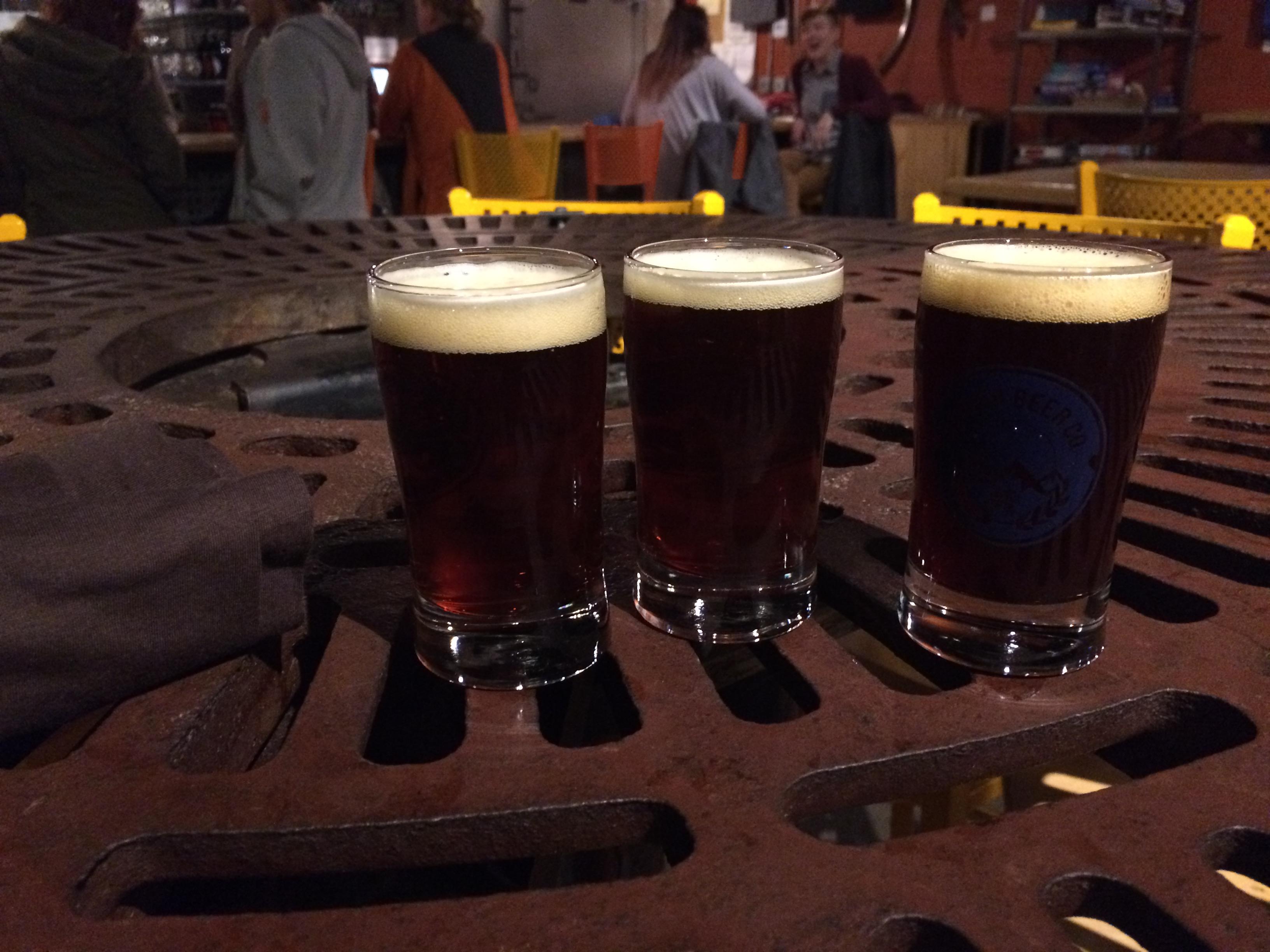 beer-denver_beer_co-denver-co-microbrewery-bar-tf_tour__6_