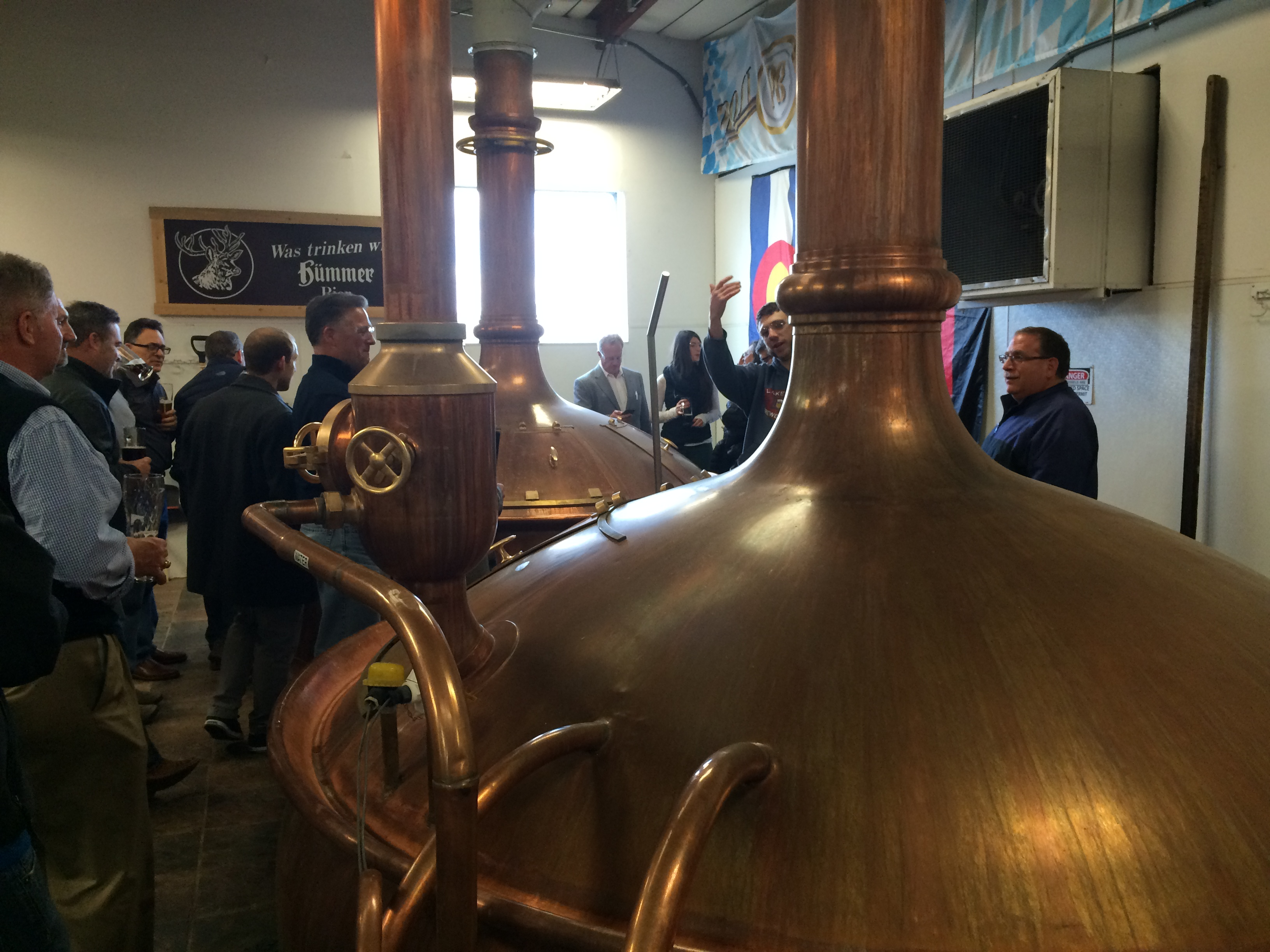 beer-prost_brewing-denver_co-microbrewery-bar-tf_2016__20_