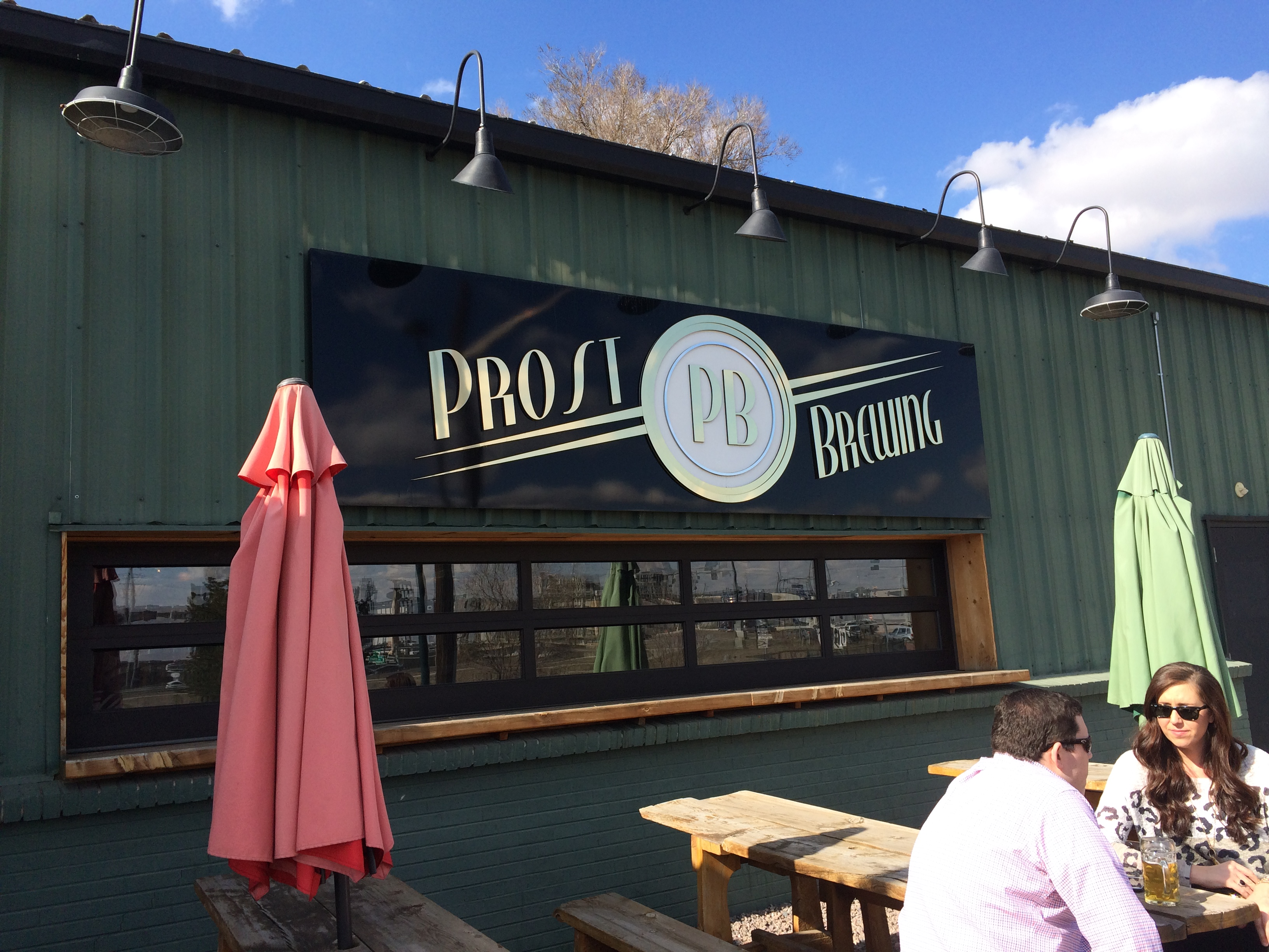 beer-prost_brewing-denver_co-microbrewery-bar-tf_2016__26_