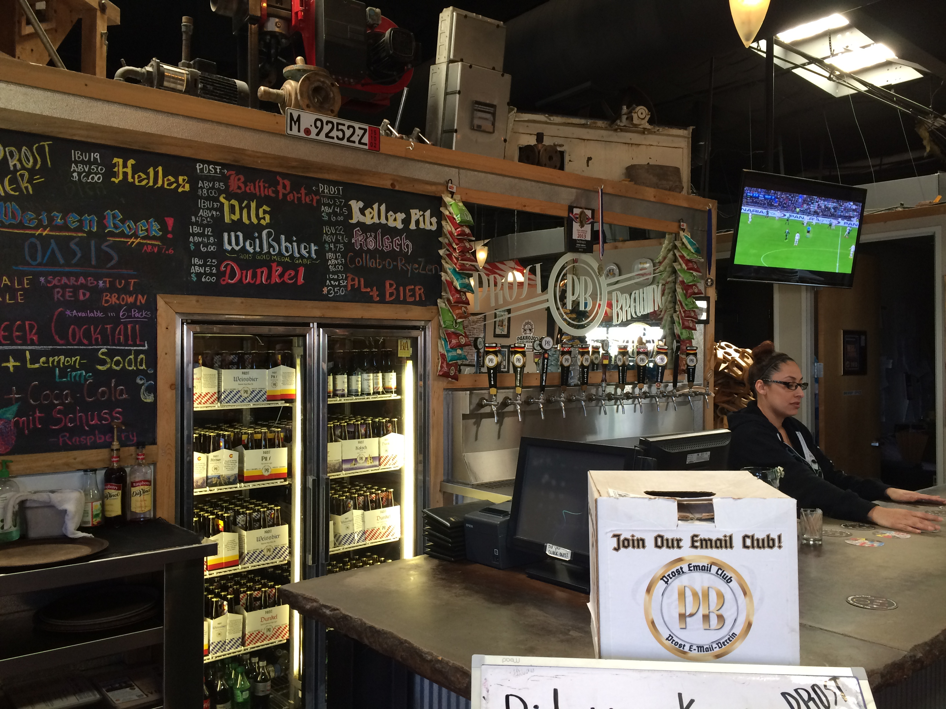 beer-prost_brewing-denver_co-microbrewery-bar-tf_2016__30_