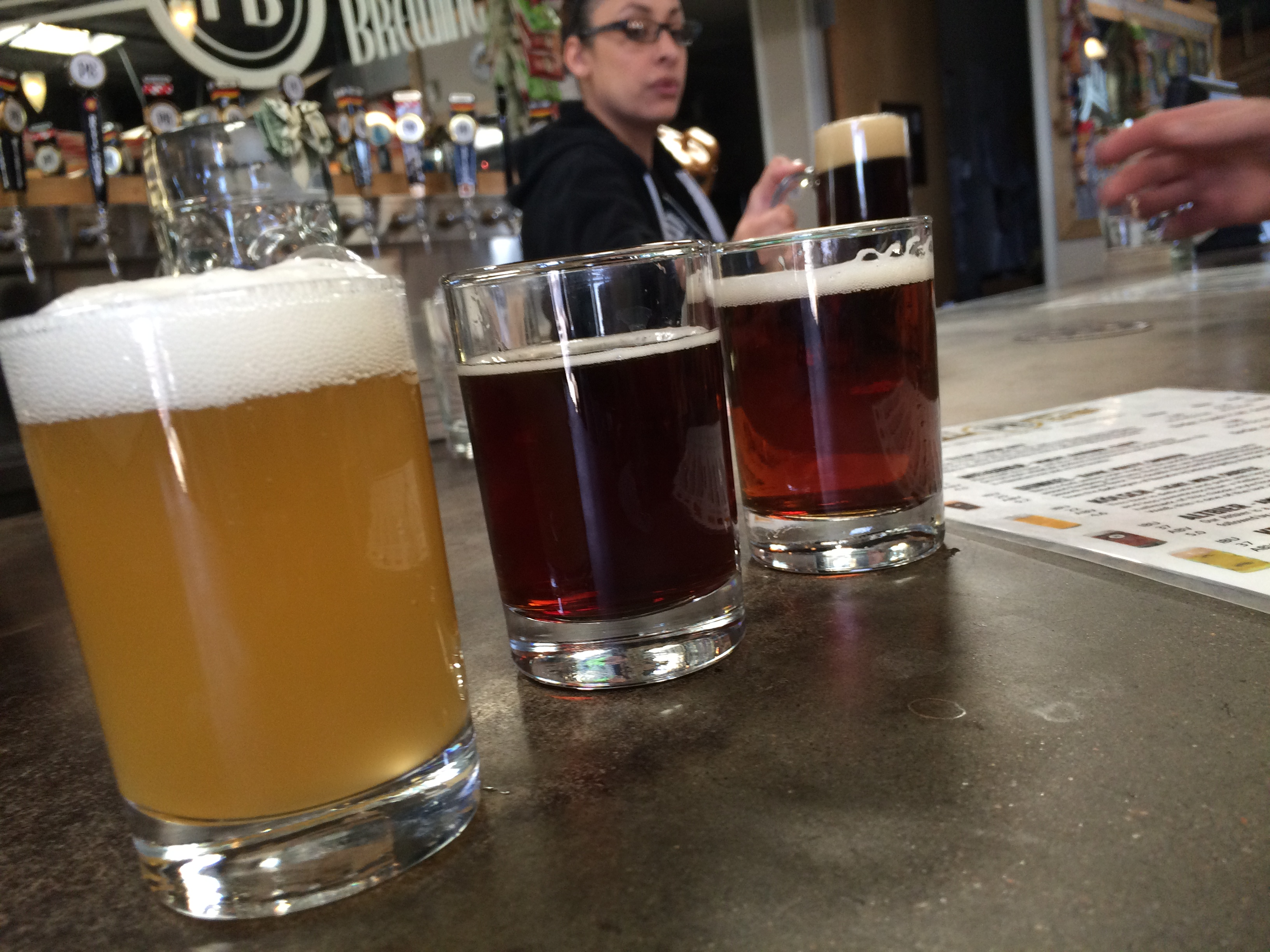beer-prost_brewing-denver_co-microbrewery-bar-tf_2016__33_