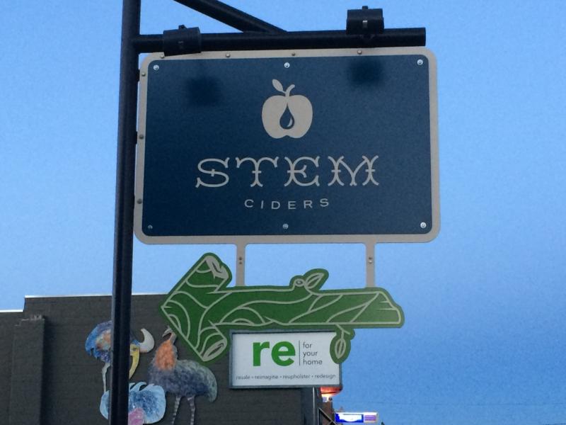 beer-stem_cidery-denver-co-microbrewery-bar-tf_tour__12_