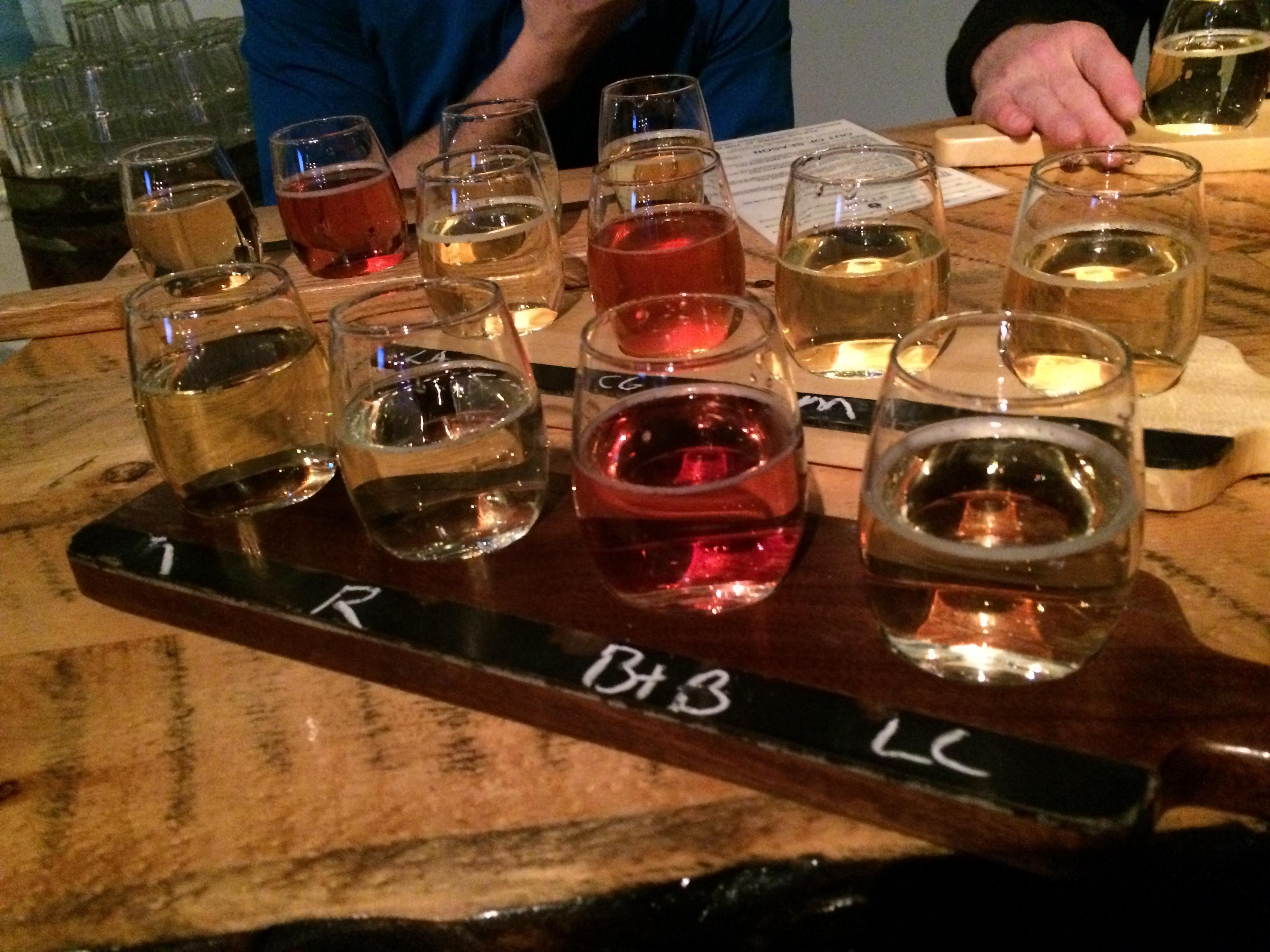 beer-stem_cidery-denver-co-microbrewery-bar-tf_tour__17_