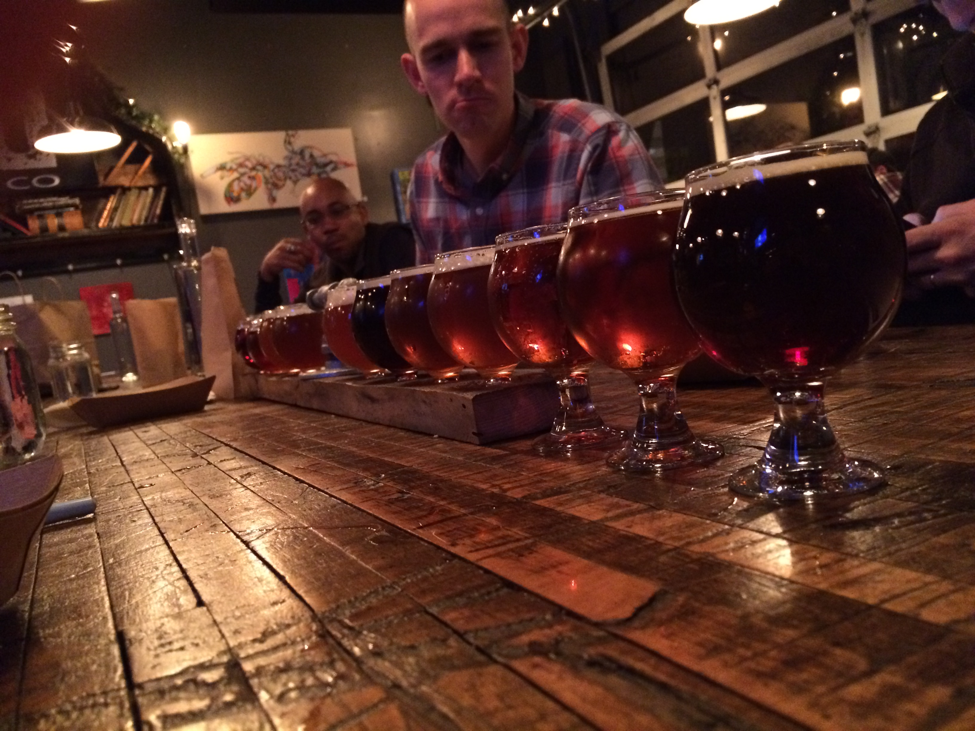 beer-the_crooked_stave-denver-co-bar-microbrewery-tf_tour__12_