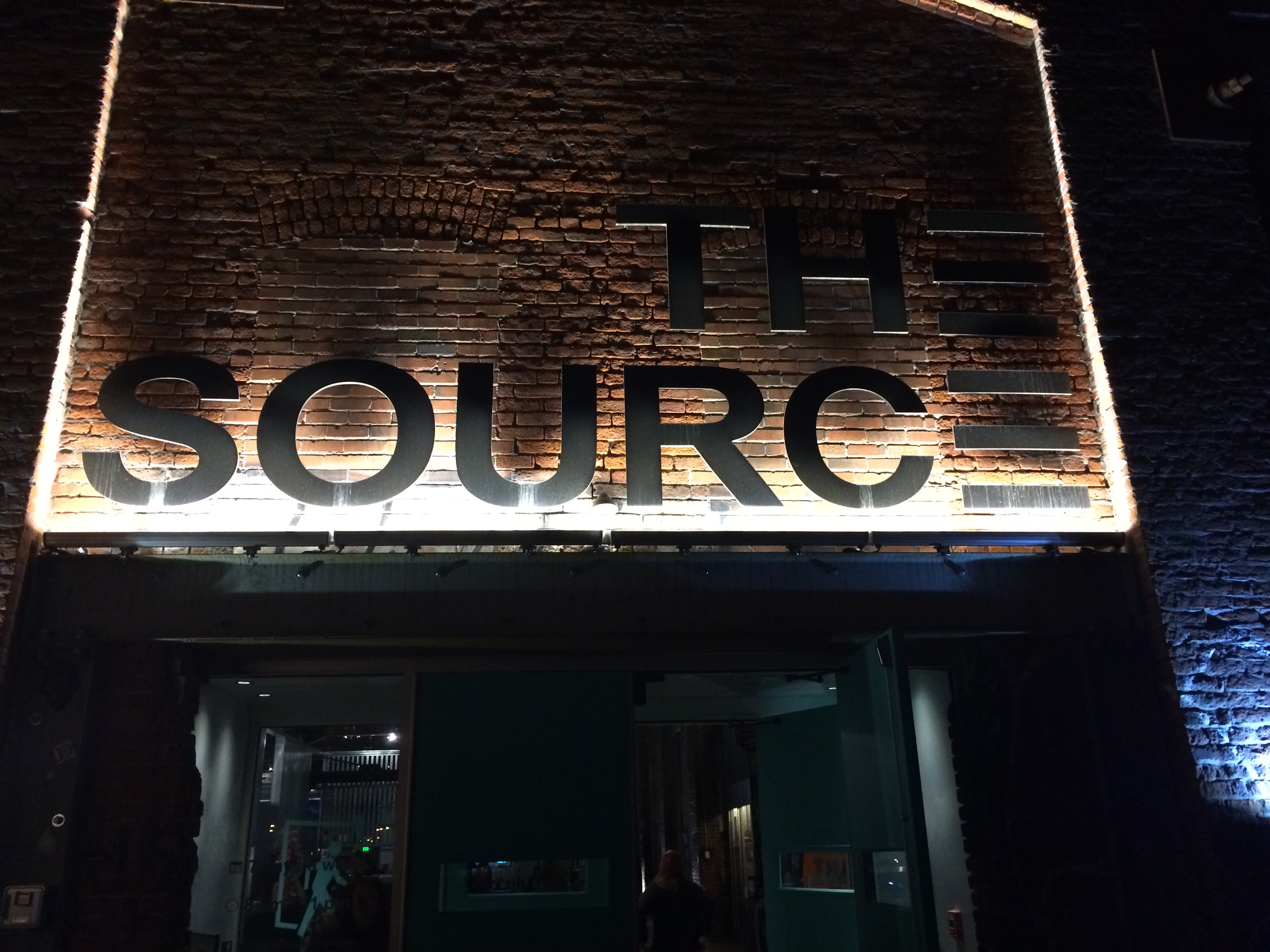 beer-the_crooked_stave-denver-co-bar-microbrewery-tf_tour__17_