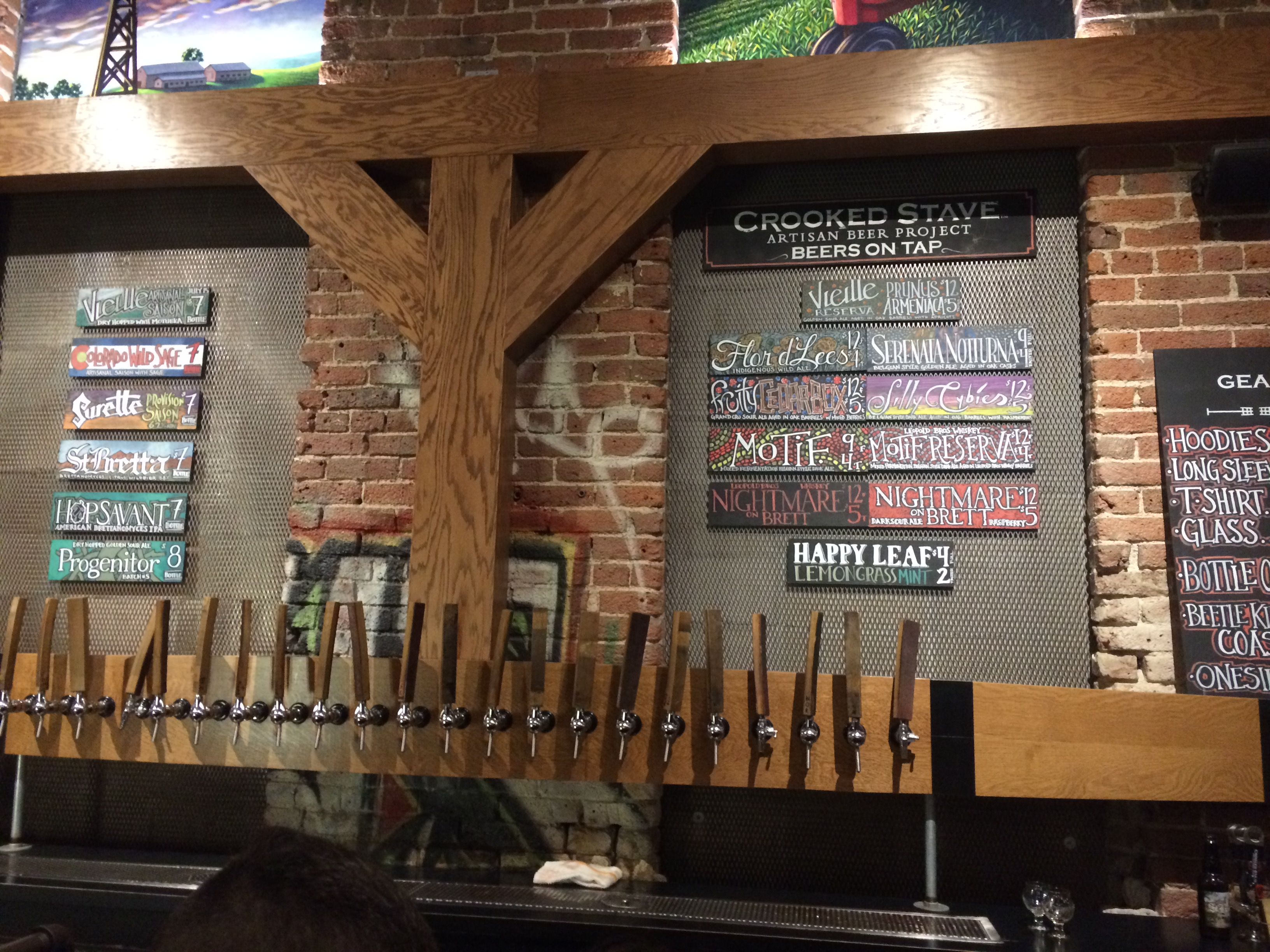 beer-the_crooked_stave-denver-co-bar-microbrewery-tf_tour__22_