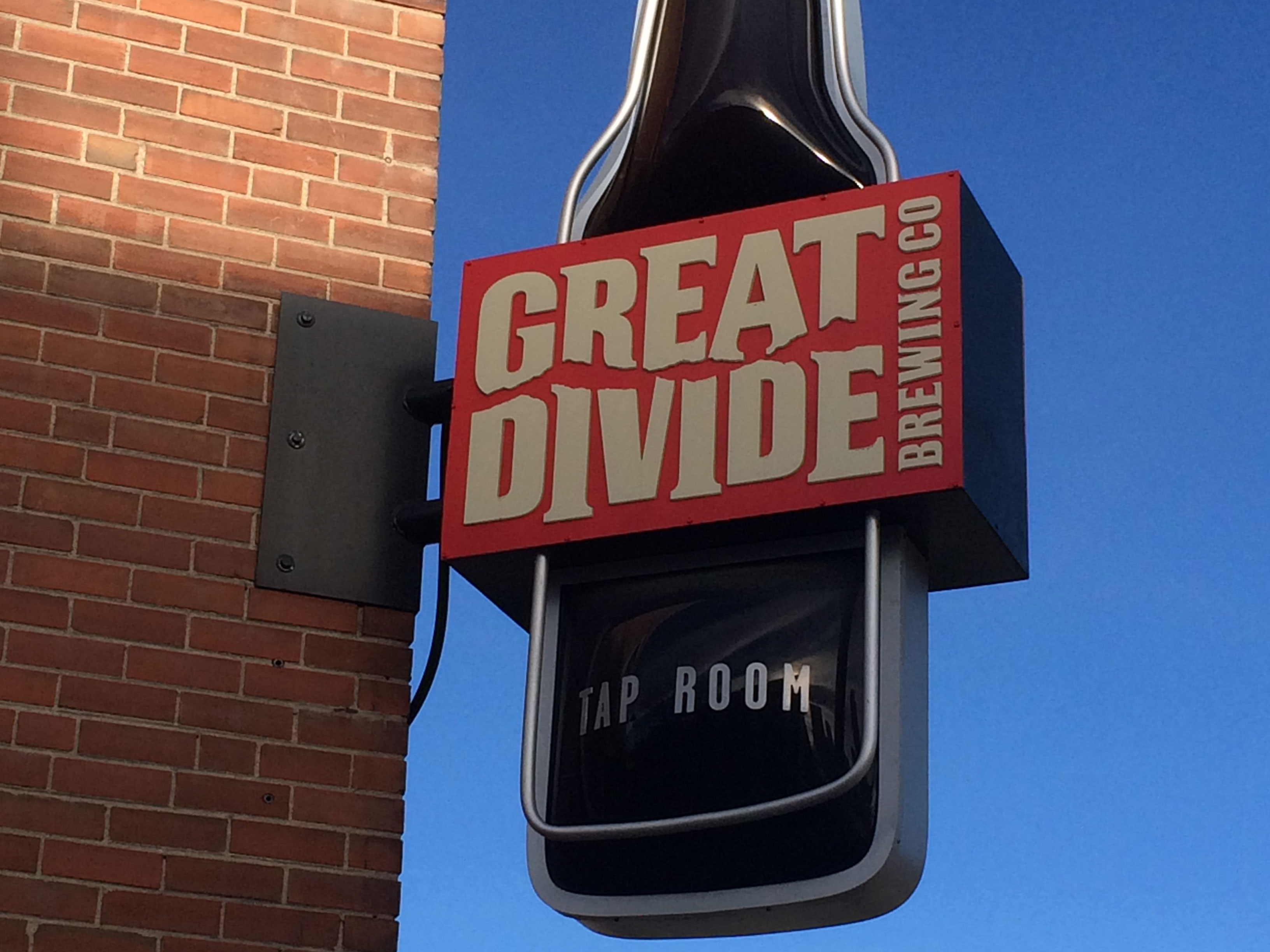 beer-the_great_divide-denver-co-microbrewery-bar-tf_tour__22_