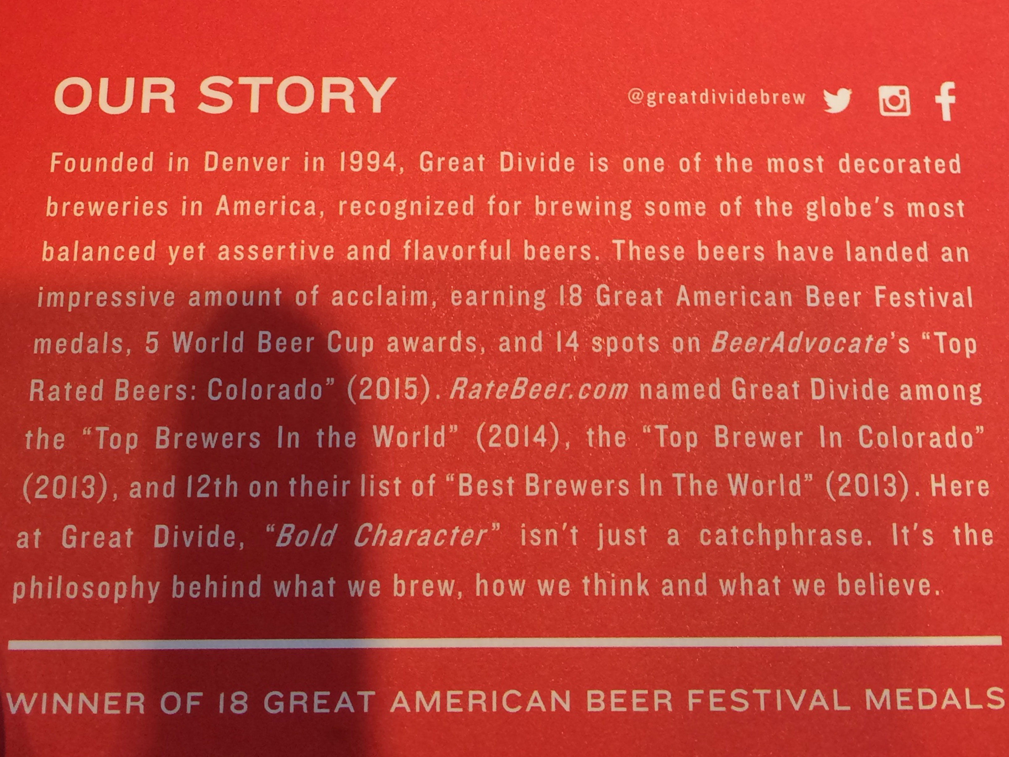 beer-the_great_divide-denver-co-microbrewery-bar-tf_tour__27_