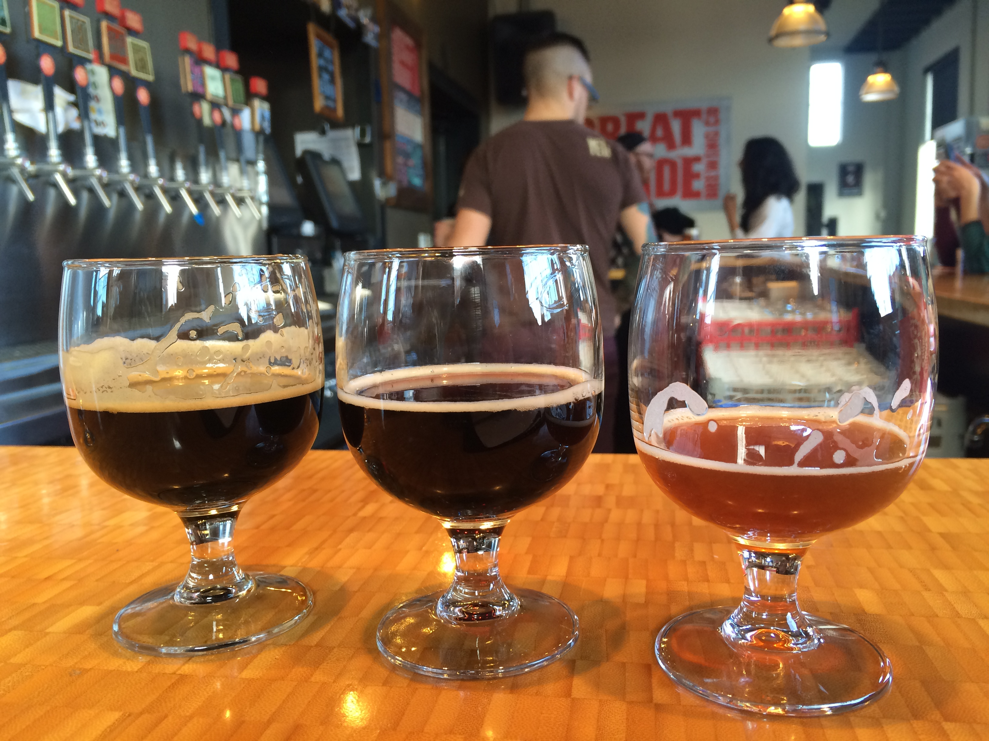 beer-the_great_divide-denver-co-microbrewery-bar-tf_tour__33_