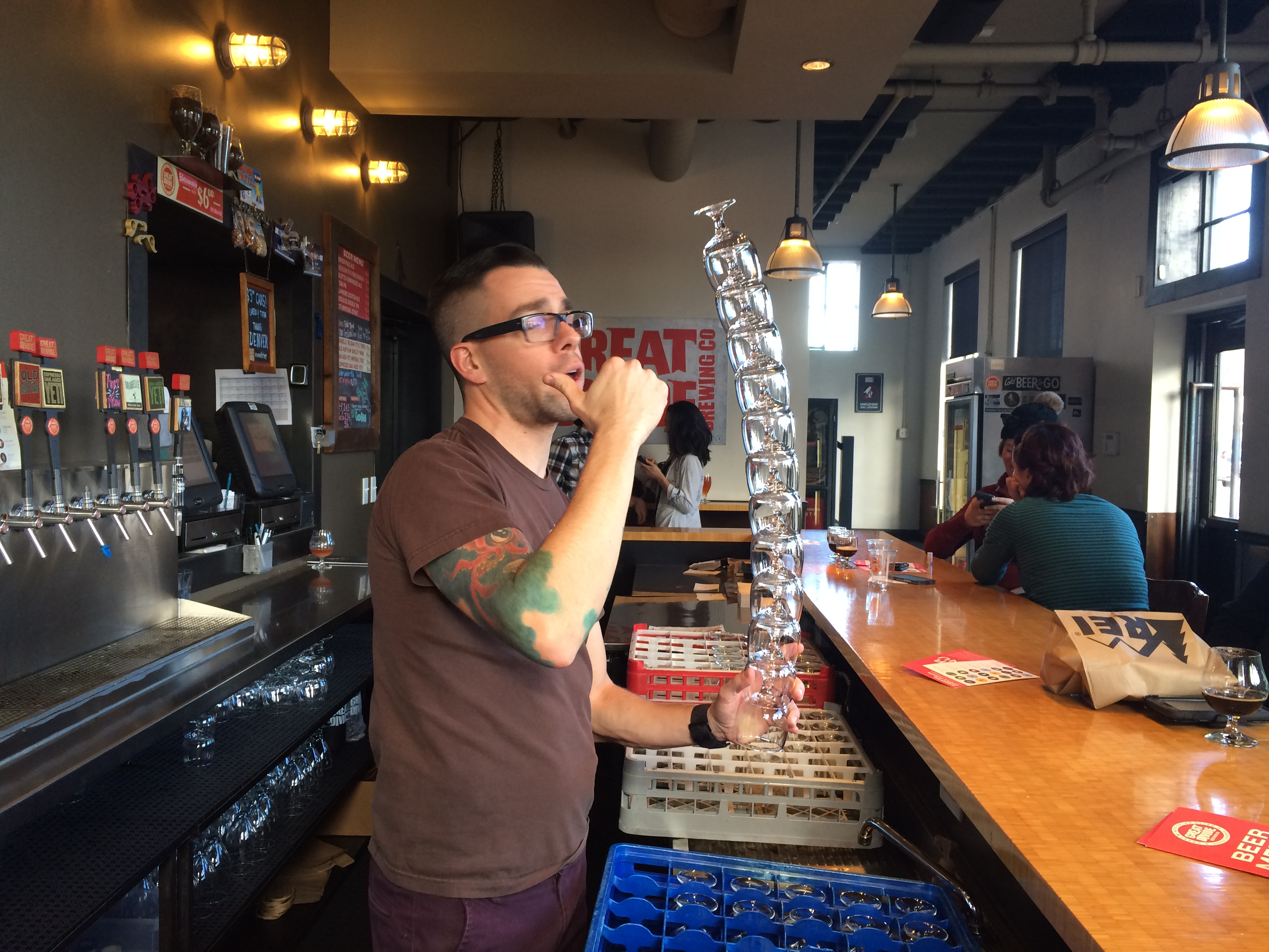beer-the_great_divide-denver-co-microbrewery-bar-tf_tour__34_
