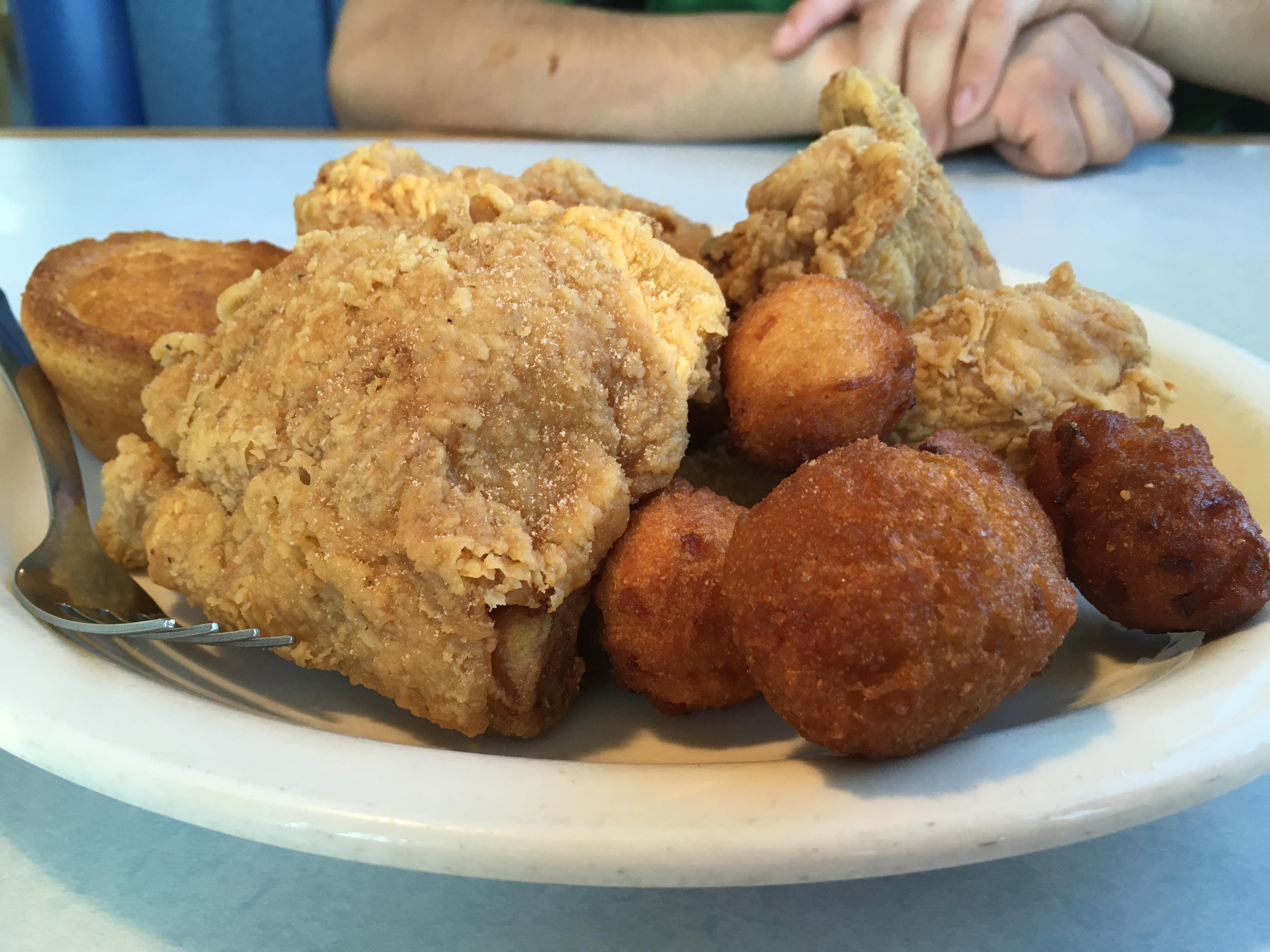 charlotte-fried-chicken-chicken-box-2