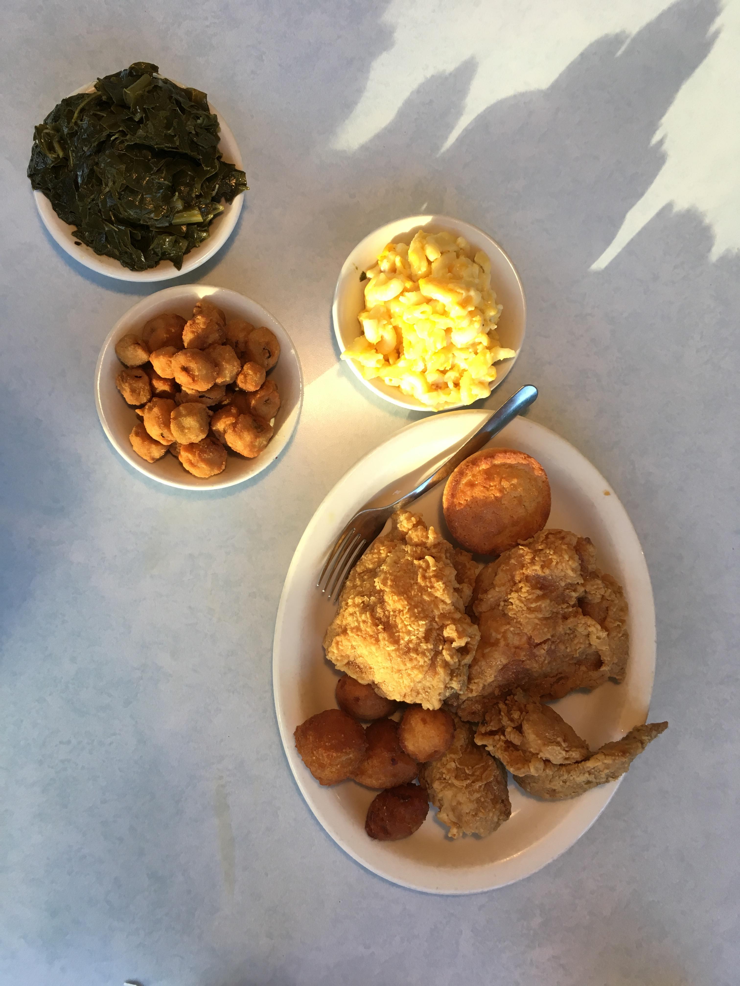 charlotte-fried-chicken-chicken-box