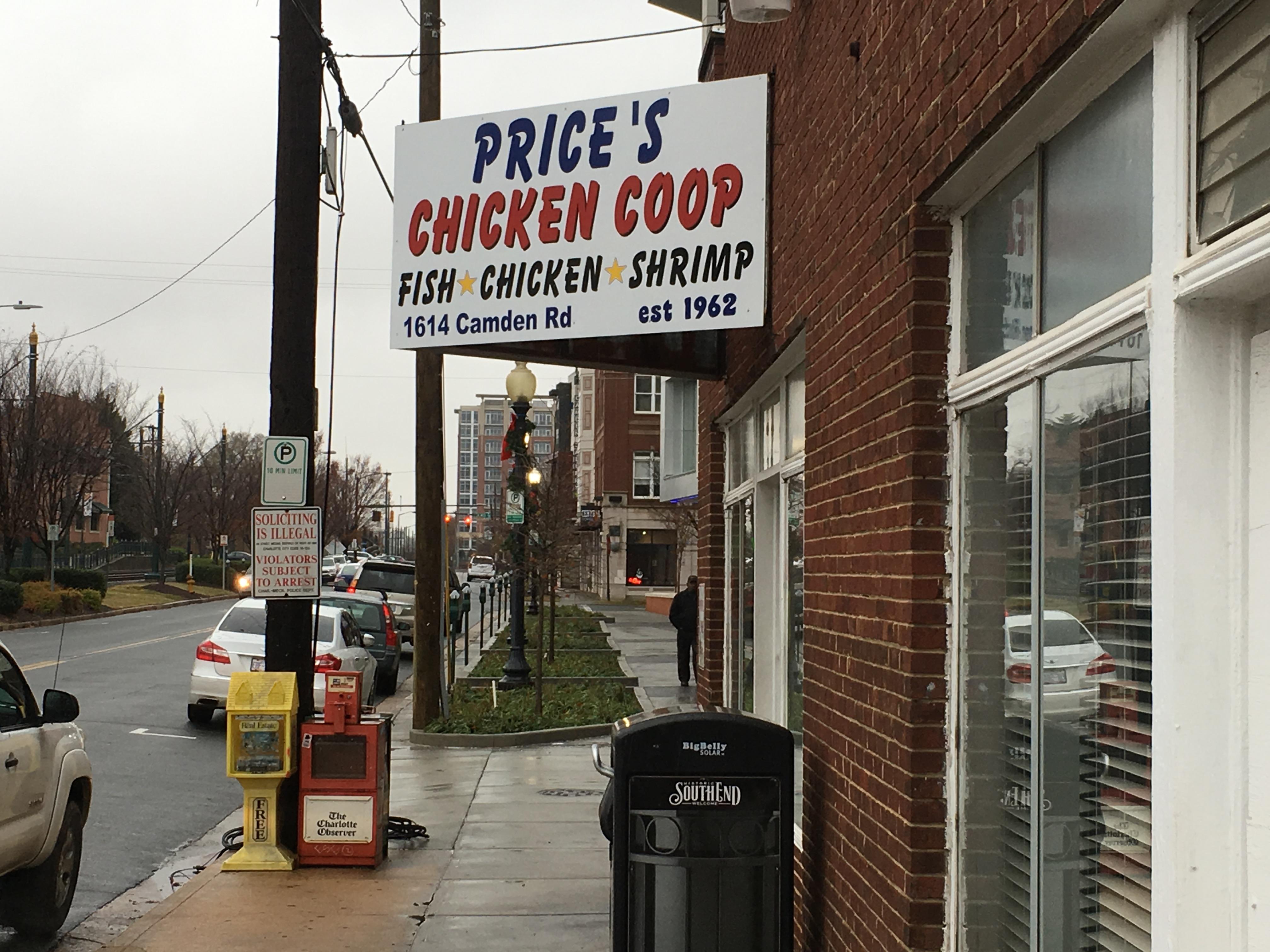 charlotte-fried-chicken-chicken-coop