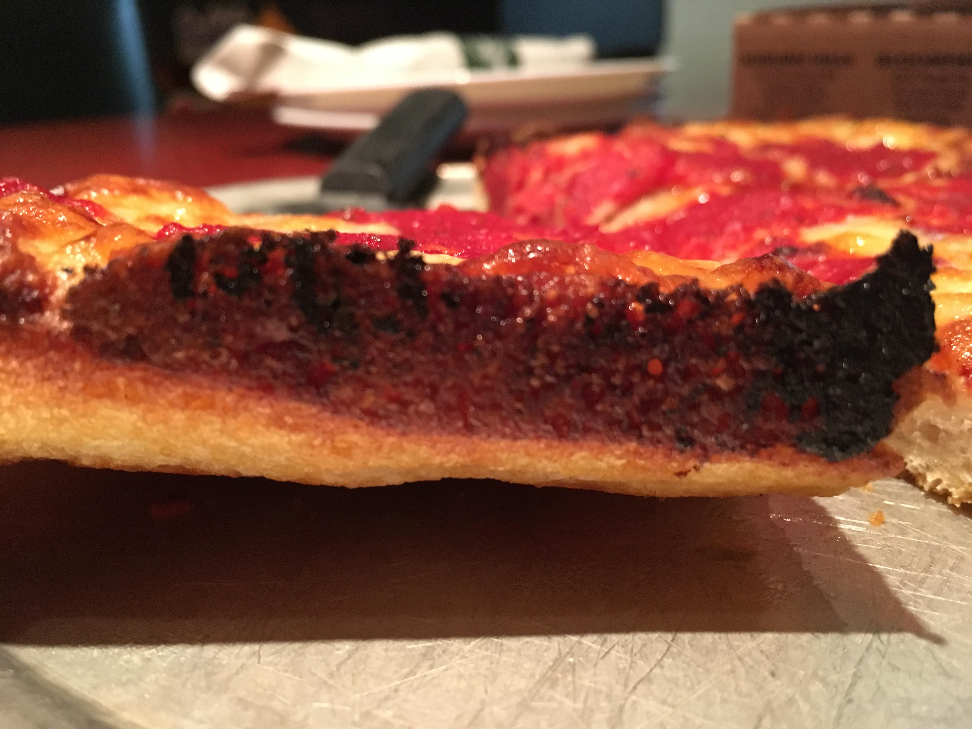 detroit-pizza-buddy4