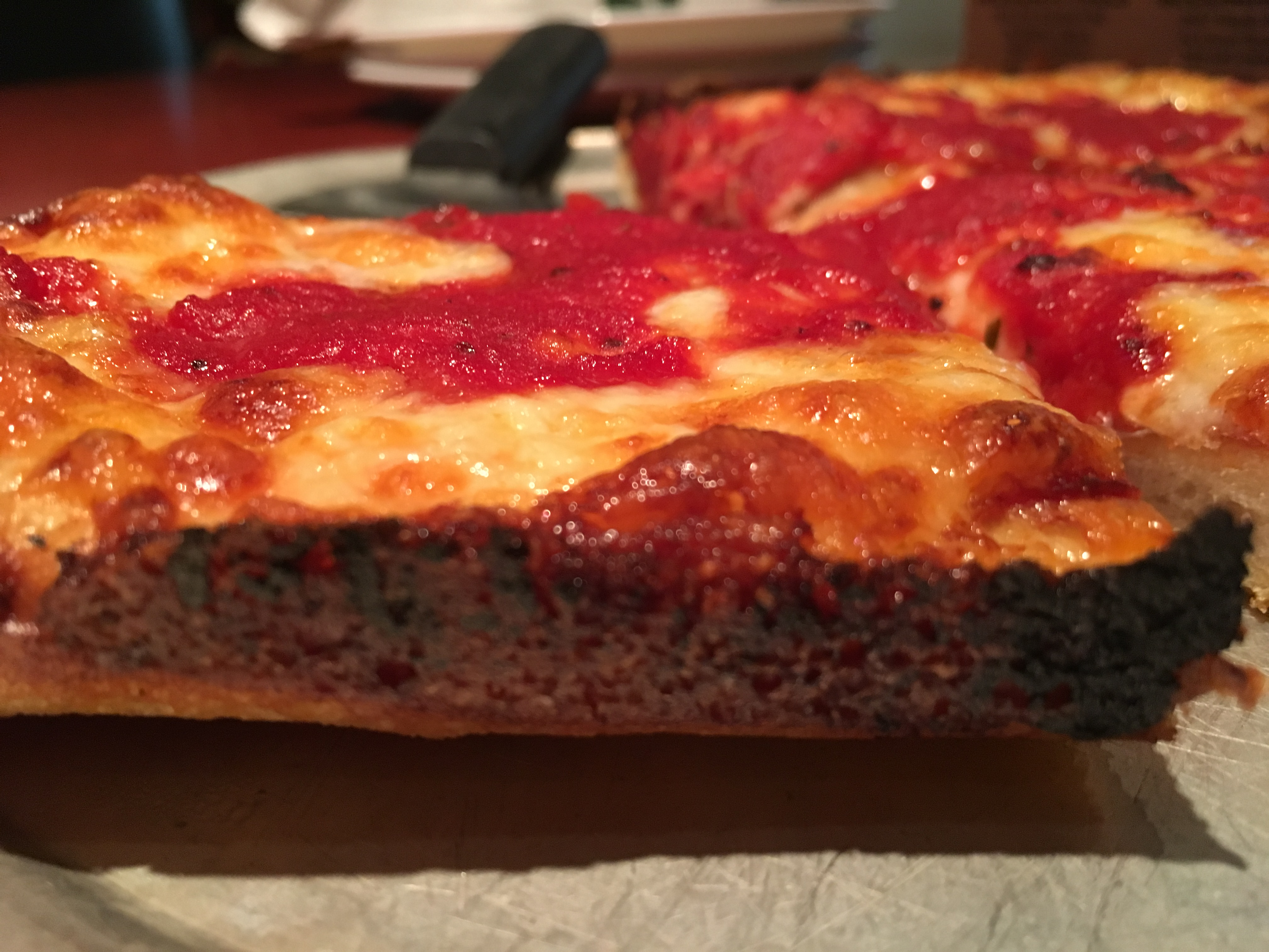 detroit-pizza-buddy5