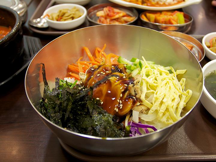 bibimbap-jeon-ju