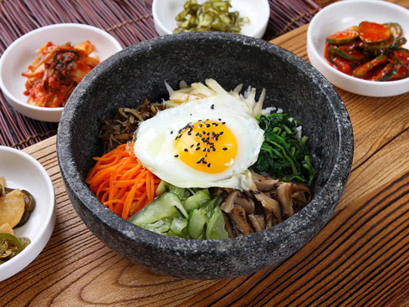 bibimbap-medium