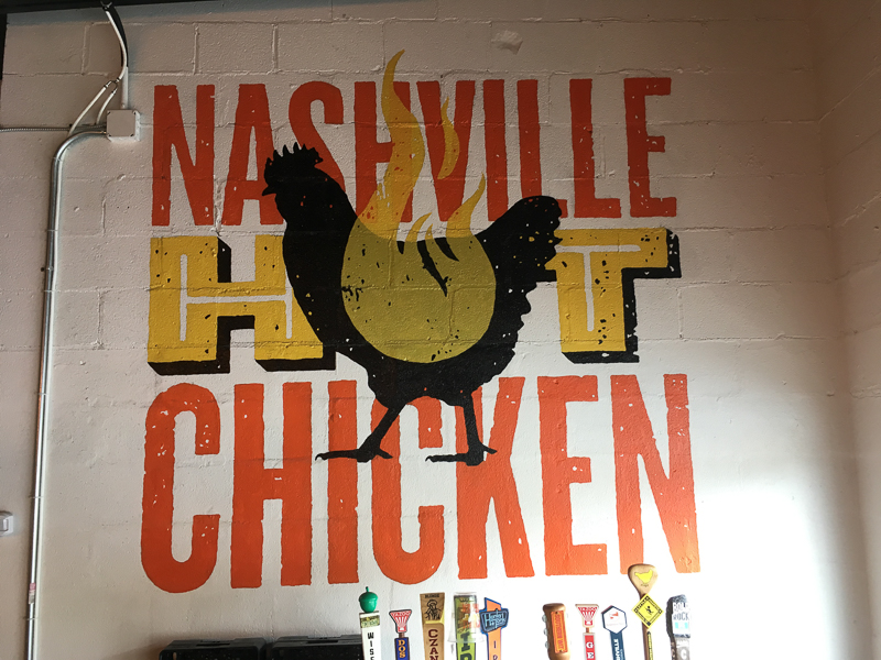 NASHVILLE__TN.PEPPER_FIRE.HOT_CHICKEN.2018.05.29__75_