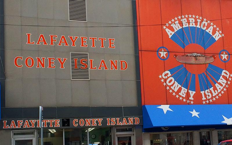 LA-FAYETTE-VS.-AMERICAN-CONEY-ISLAND-DOGS.DETROIT-MI-(1)